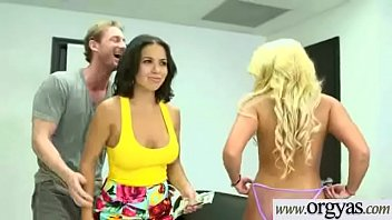 taped hard movie 13 fucked a girl sexy and Fingered during bj