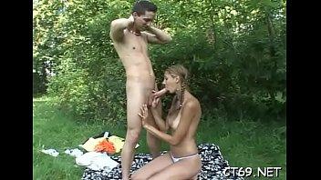 love two babes sexy making Kellan lutz trop sexy