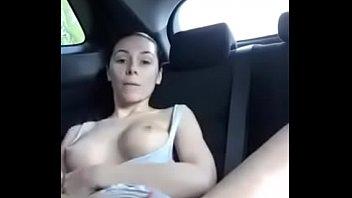 bikini car wash candid 2 Mia khalifa takes massive black cock download