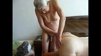 made indain home durban porn Indian bhabhi sex with swamiji hifixxx porn