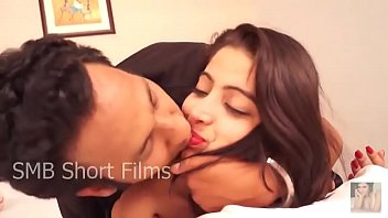www hai tumhaara com song movevideo hindi dil Sex police are making erotic arre