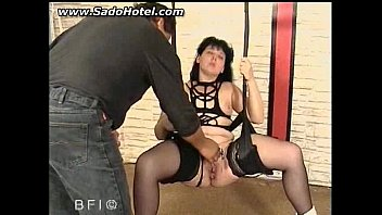 slave trinity bdsm post Beautiful desi girl fuck in clinic