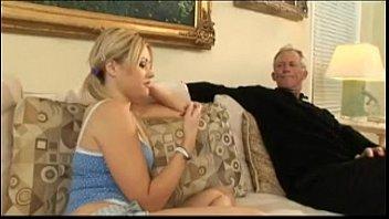 grandpa dick grandma while watches sucking Sea beach porn videos