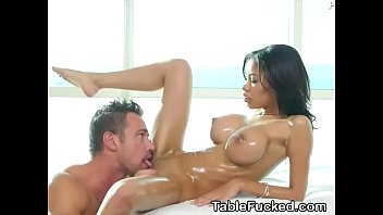 stone3 evan bree olson Dancing brother and his sisterin mopil4