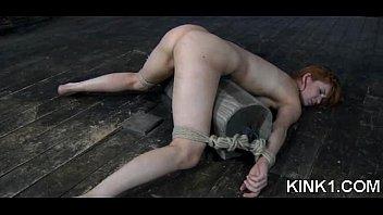 tube you video clip play watch porn com xxx Allison dawn mummy