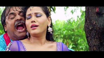 anso skull song com ke mp3 gam Malayalam actress lesbianvedios
