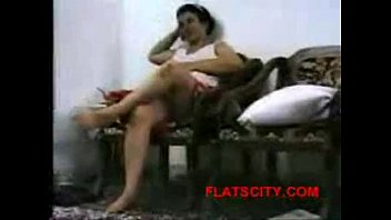 cousin and aunty indian Sex bg vraca