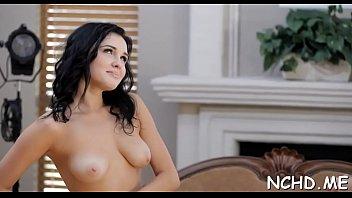 visit taylor 3 Telugu actress samantha nude videos