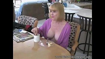 granny fucks husband Thai girls raped