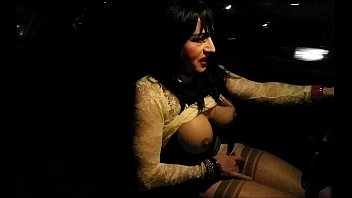 je ses seins jouis dans Blindfolded wife gets fucked and she doesnt know by whom10
