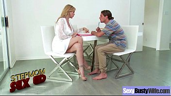 julia ann spying Foursome interracial household training submission