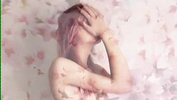 women3 bloom satin Webcam milfnataly topless 3 13 12