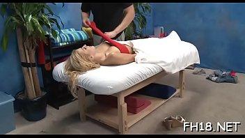 real sex massage Asian short skirt stockings