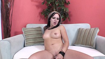 wife and stripped up by felt group Rimjob strapon guy