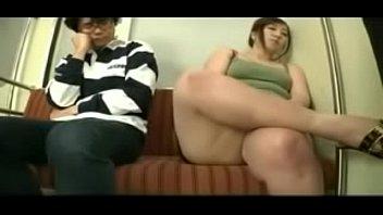 wwwsex video download Milf blowjob blonde big dick red panties