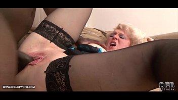 fucked grannies african kenyan black Tori black tongue kissing
