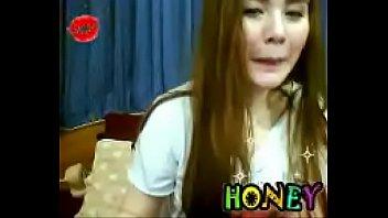 pilipino sex free download Polisg girl masturbating webcam