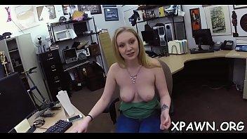 kleevae sex kayla shop Morena gostosa pulando que nem doida na pica do namorado wwwarquivoglscom