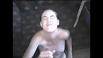 web blackmailed cam Tonights girlfriend alanah rwa