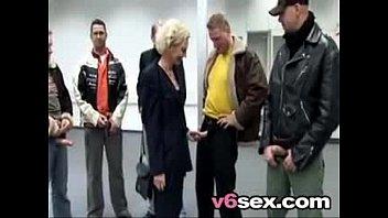 gangbang hot raping mom Elvis p sex