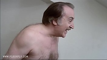 peliculas espaa completas cine gay porno Vintage dad fucking mom