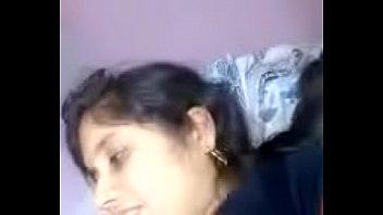 bhabi video sex bojpuri bebar Watching my sister and her boyfriend fucking
