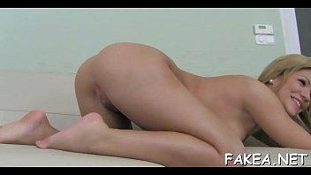 recent parx porn pj Indian village nude bath
