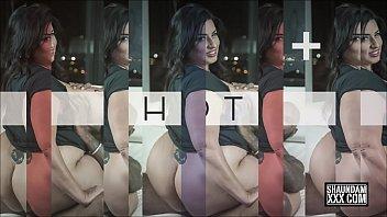 video sex sofia haiat Feet latina leggings10
