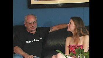 jess farmington nm Sister dad father daughter incest