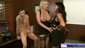 house wife secret boy have Tied up babes discraced in bars