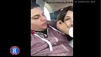 blowjob forced arab Kayla kleevage 5 bigger