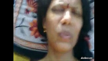 telugu antuy shy6 Katrina showed her boobs india