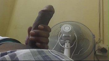 hotel tamil in callgirl lankan sex sri room Laguna tranny hot fuck 1