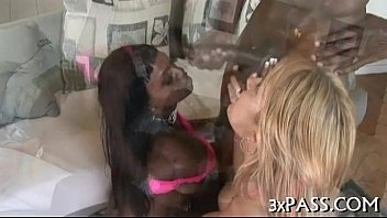 bitch permeated to be double loves this much so Esposas por webcam