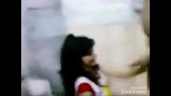 watching girl caught Two girl mutual masturbation
