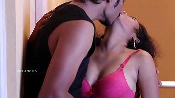 futaiuri video porno romance Indian actress secret videos