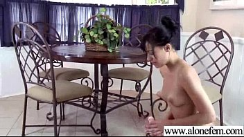 hot page video ellen sex 16 young old girl s