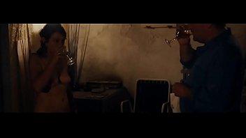 10 bandicam 2015 Videos porno reales gratis de ninas virgenes con sangre animales