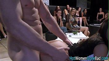 busty cock whore gagging on alex divine Hidden str8 wank