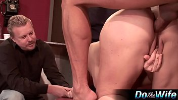 force wife anal Real mom son piss drinking