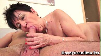 65y kati by granny snahbrandy Free download video sex malay mobile phone xhamstercom 3gpbbw