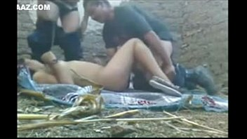 local scandal south african Chub fucks girl