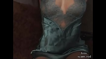 cams live girl Hot asian preggo gets horny and makes out