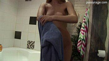 sanjana porn boobs sucking star big indian Granny loves to lick
