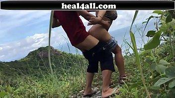 dokhtar porn irani video 20 girl xxx