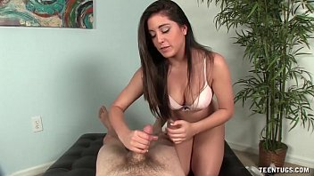 off best your does instructions jerk the of daily Big granny asses wide elephant tube 2016