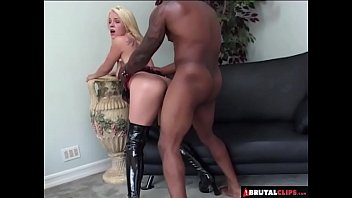 as gangbang punishment cheater gets Passionately fucked by son and squirts