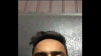 sawant rakhi scandal videos6 sex Nailed by a black cock anal sex video