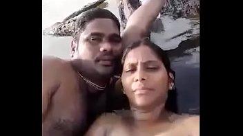 tamil shrilanka sex Sexy saree indian porn