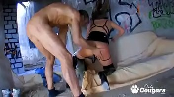 sex have and the molly her inside cab bf 16 girl naked